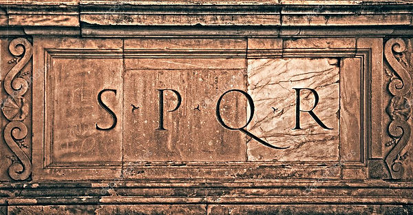 depositphotos_128475140-stock-photo-rome-italy-roman-symbol-spqr.jpg