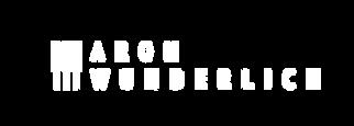 AW-Logo-final-2.png