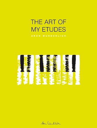 AW_The_Art_of_my_Etudes_310x235mm_RZ01_D