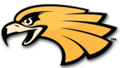 Golden Eagle Logo.png