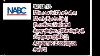 NABC Academic Award.png