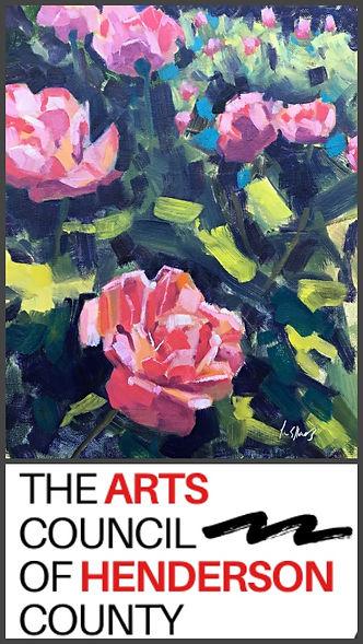 Amongtheroses.2019.artscape.jpg