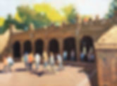 Bethesda.Terrace.nologo.Saunders.worksho