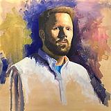 Self.Portrait.nologo.cropped.2019.jpg