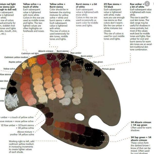 Palett.mix.JPG