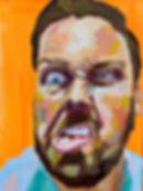 Funny.Face.4.7.nologo.2020.jpg