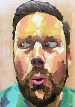 Funny.Faces.Tim.1.nologo.2019.jpg