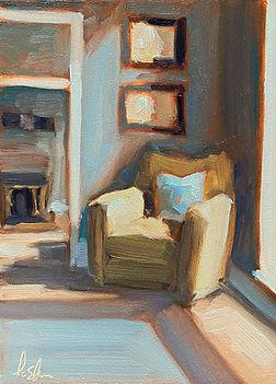 Interior.office.chair.nologo.2021.jpg