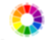 Color Wheel.png