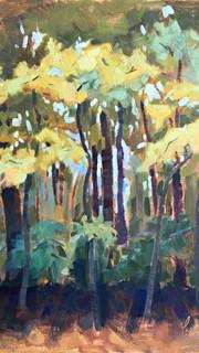 Art Loft Woods