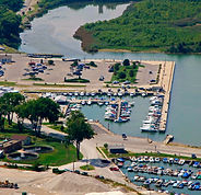public dock.jpg
