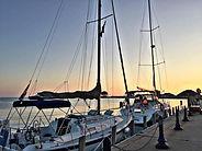 boats_hdr-540x405.jpg