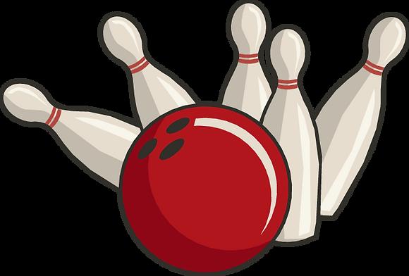 Individual Bowling Registration