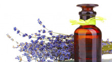 When to Use Essential Oils?