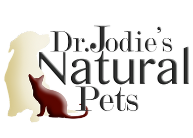 dr jodies natural pets, dog health, holistic health for dogs, natural dog