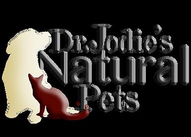dr jodies natural pets, dog health, holistic health for dogs, natural dog