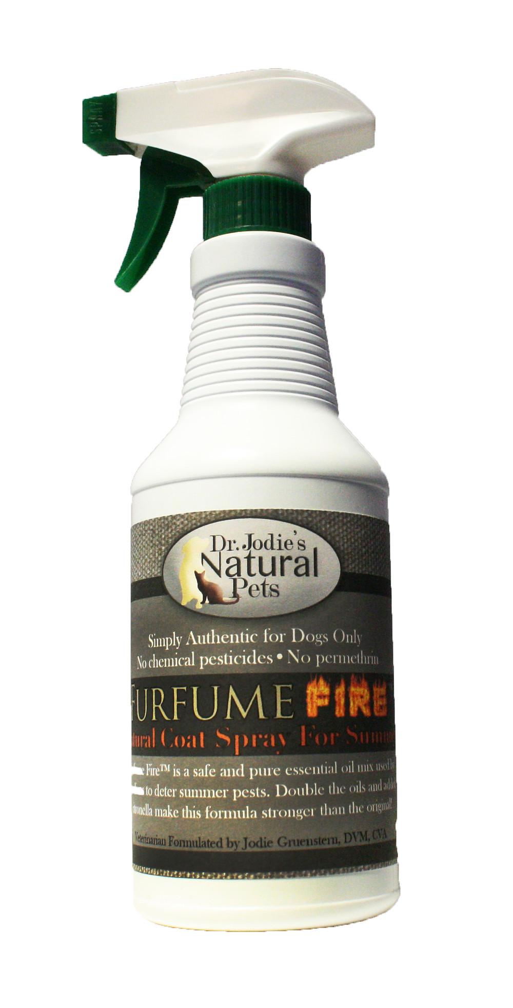 furfume fire.jpg