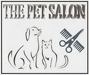 Yuri's the pet salon image.jpg
