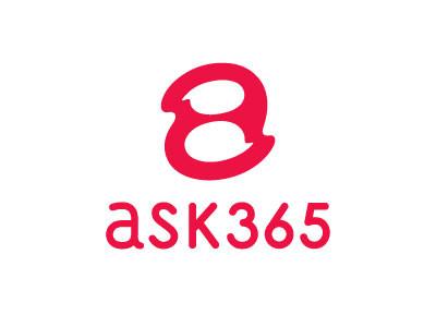 オンライン健康相談サービス「ask365(アスクサンロクゴ)」アプリをリリースいたしました。