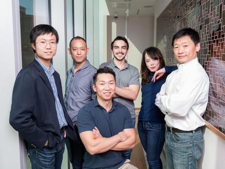500 Startups Japan より資金調達を実施