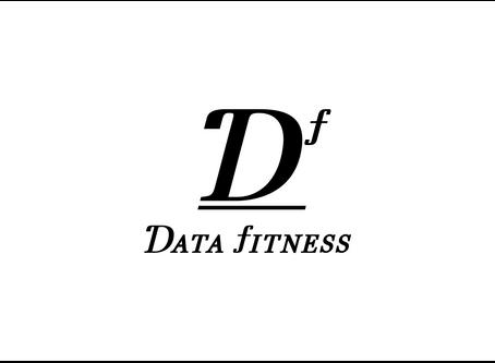 六本木に24時間営業のフィットネスジム「データフィットネス」をOPENしました。