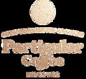 Logo%20dorado_edited.png