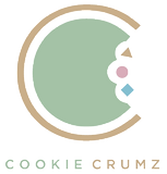 CC-Logo%20copy%205_edited.png
