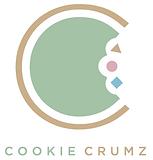 CC-Logo copy 5.png