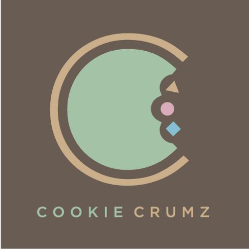 CC-Logo copy 2.png