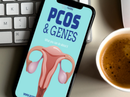Spotlight on PCOS