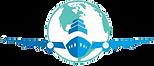 Logo001.png