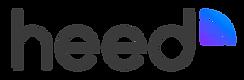 Heed Logo.png