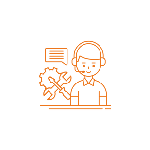 Configuration_Consultancy_Orange_icon.pn