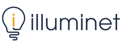 Illuminet logo