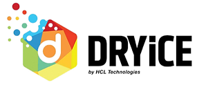 DryceLogo_edited.png
