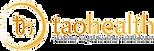 taohealth-Akademie-Berlin.png