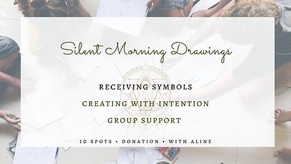 Thursday Morning Drawing (6).png