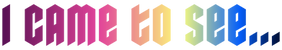 ICTS_logo_c.png