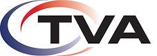 TVA_logo(2010).jpg