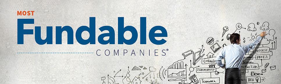 most-fundable-companies-impact.jpg