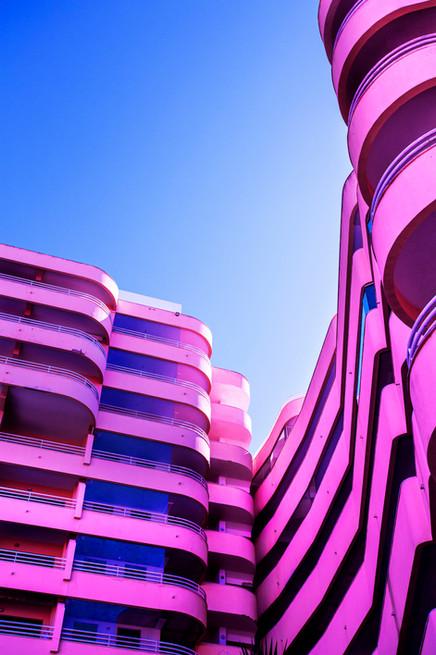 pink hotelb.jpg
