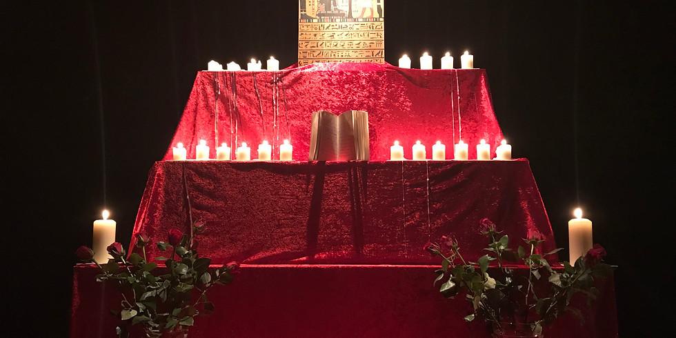 Gnostische Messe