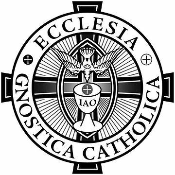 Ecclesia Gnostica Catholica Lame