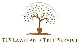 cropped-tls-tree-trimming-logo.jpg