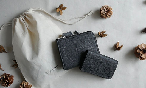 laersterenn wallet &business card casr 2