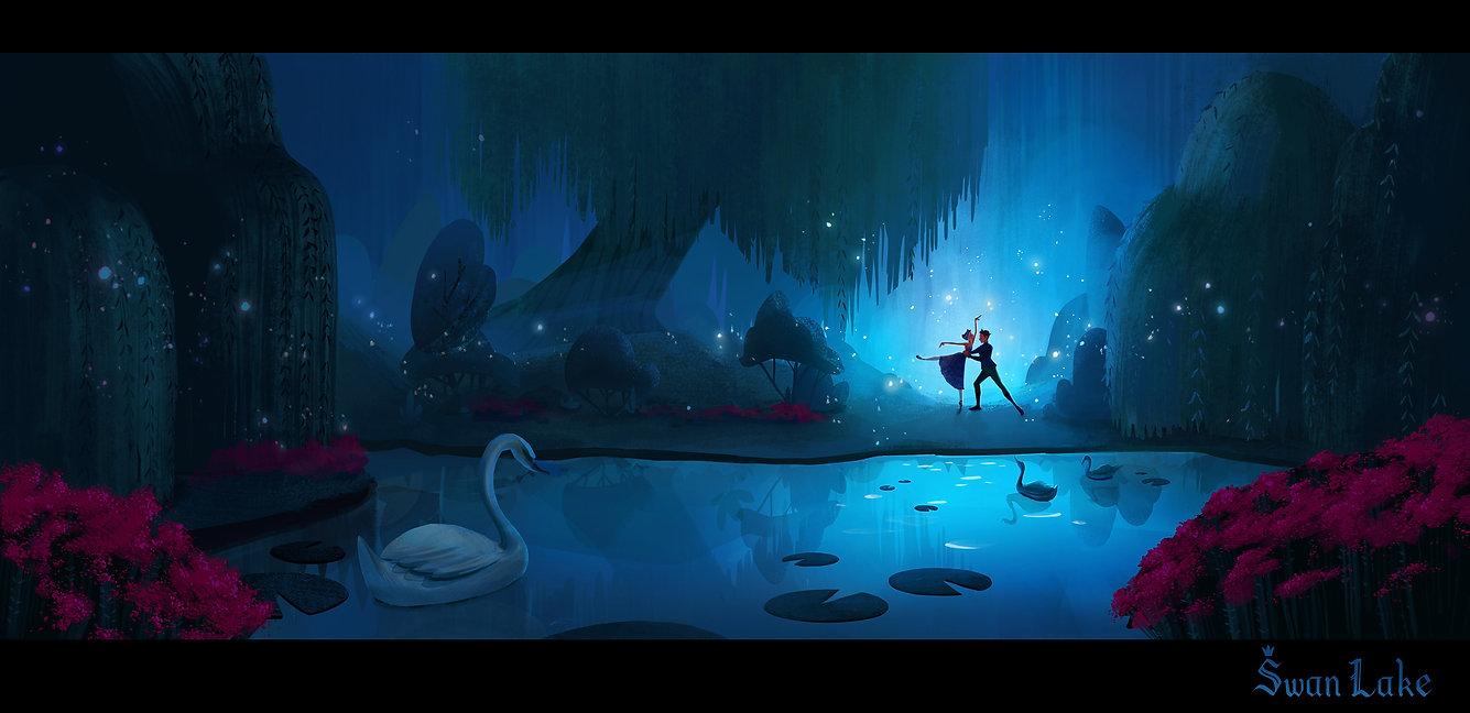 swan_lake_cora_pumfrey-FINAL_PORTFOLIO_D