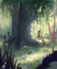 cora_forest.jpg