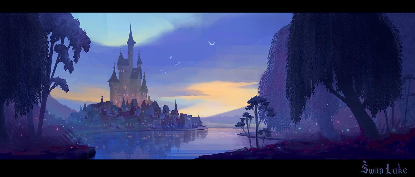 Swan_Lake_Castle_JAN23_DISNEY.jpg