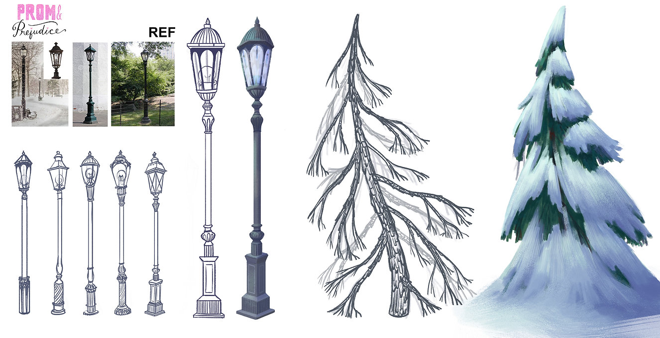 prop_page_lamps_and_trees_jan23.jpg