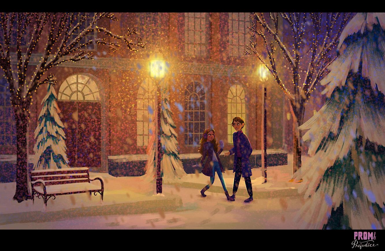 snow_longbourn_JAN23_2021_DISNEY.jpg